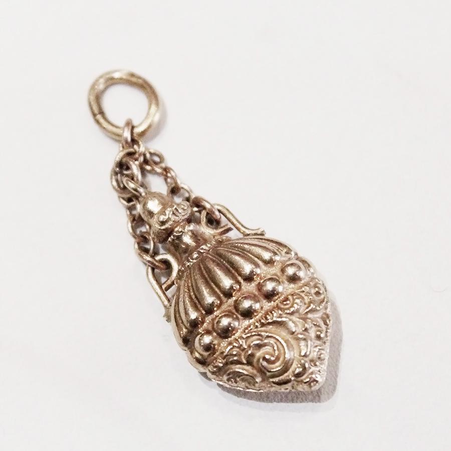 viktorijanska-bočica-za-parfem