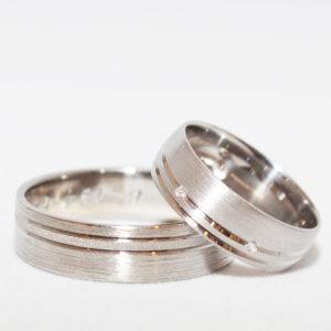 vjencano-prstenje-3