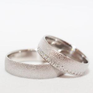 wedding-rings-5