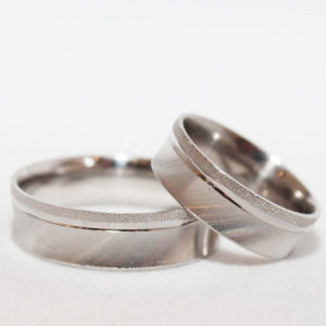 vjencano-prstenje-6