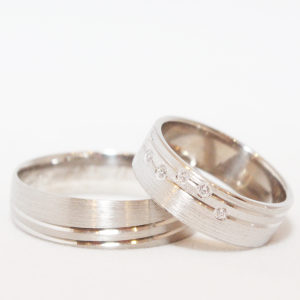 wedding-rings-16