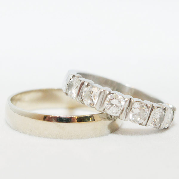vjencano-prstenje-37