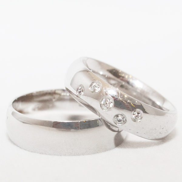 vjencano-prstenje-40