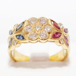 zlatni-prsten-drago-kamenje