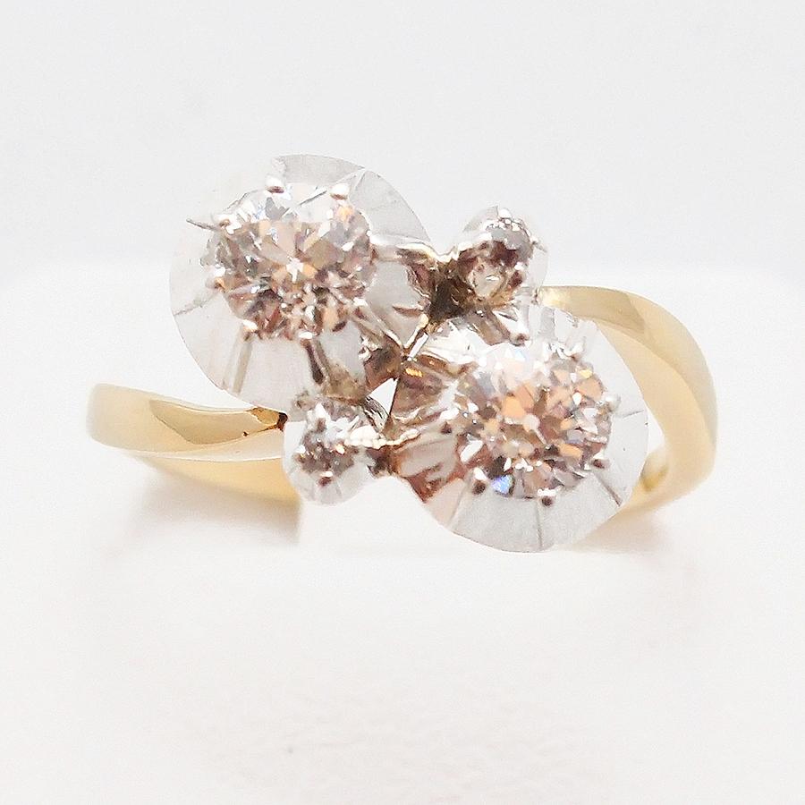antikni-prsten-s-dijamantima