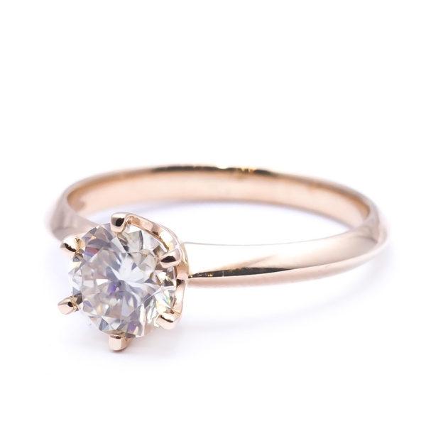 zaručnicki-prsten-briljant