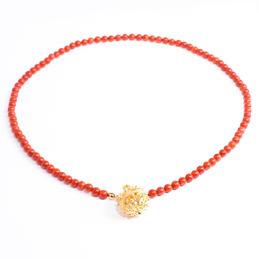 coral-necklace