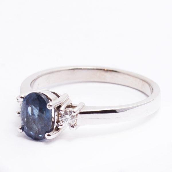 plavi-safir
