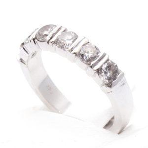 diamonds-ring