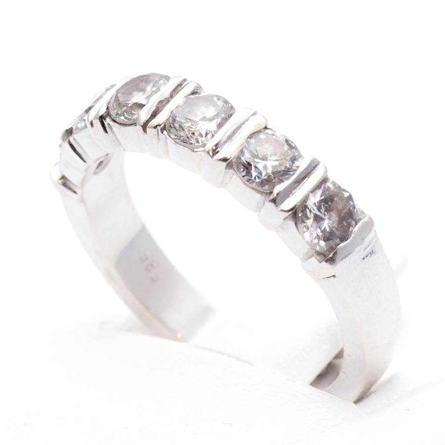 diamonds-ring