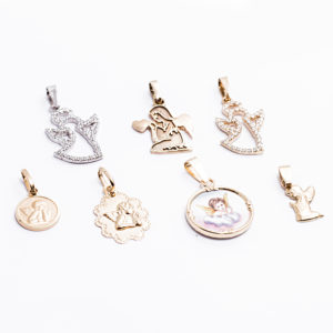 angel-gold-pendants