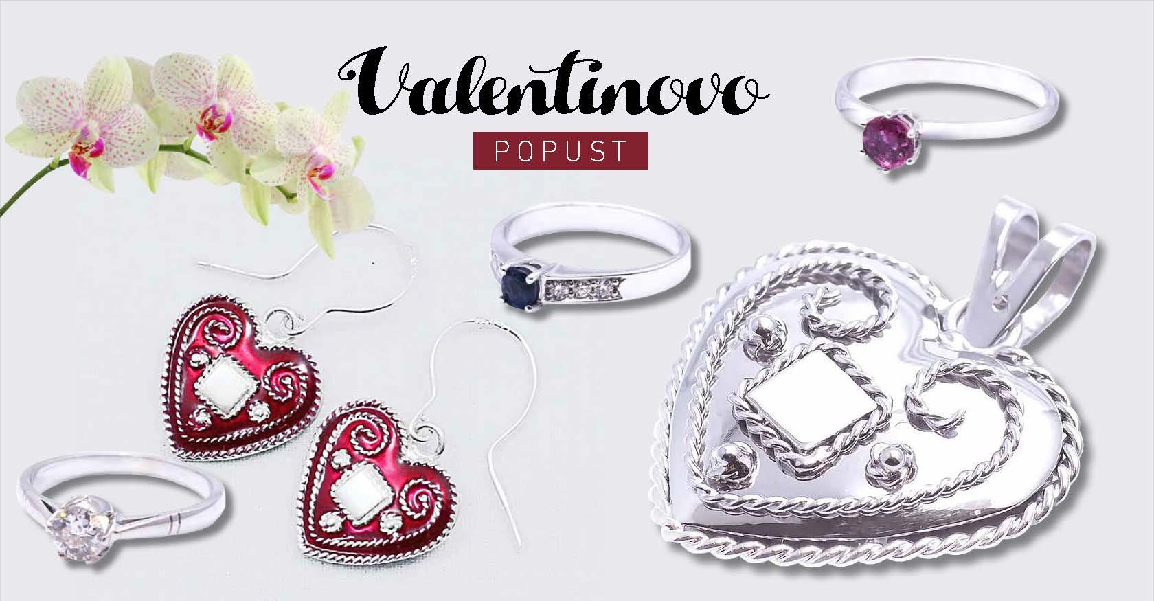 valentinovo popusti
