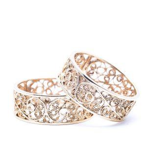 vjenčano-prstenje-filigran