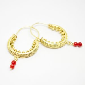 CORAL-EARRINGS-KONAVLE