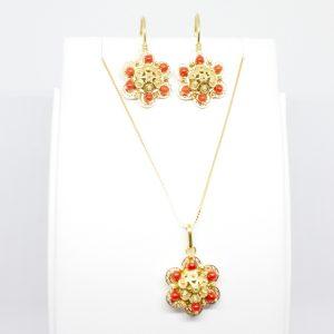 splitski-cvjetići-koralji