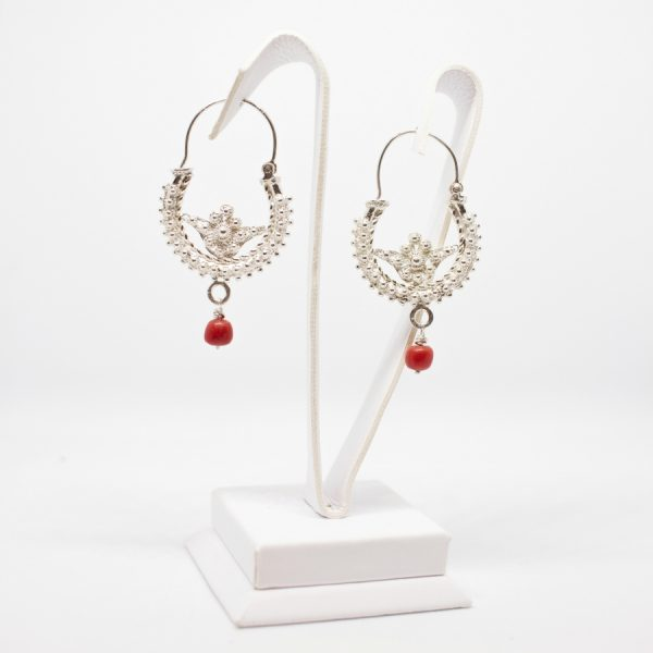 traditional-dalmatian-earrings