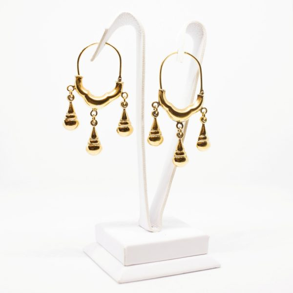 TRADITIONAL-EARRINGS-ISLAND PAG