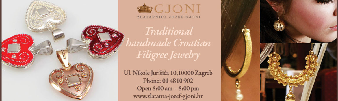 Services Jewelry Repair Jewelry Jozef Gjoni