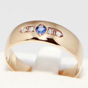 vjencani-prsten-2