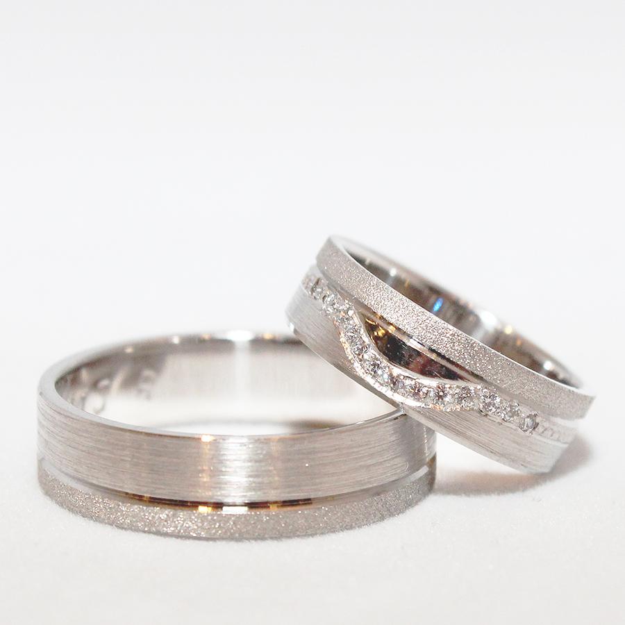vjencano-prstenje-2