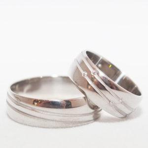 vjencano-prstenje-4
