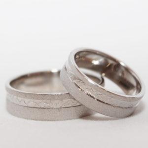 vjencano-prstenje-7