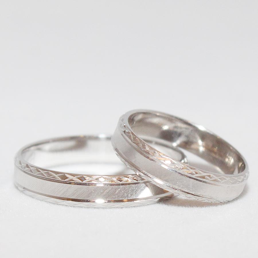 vjencano-prstenje-8