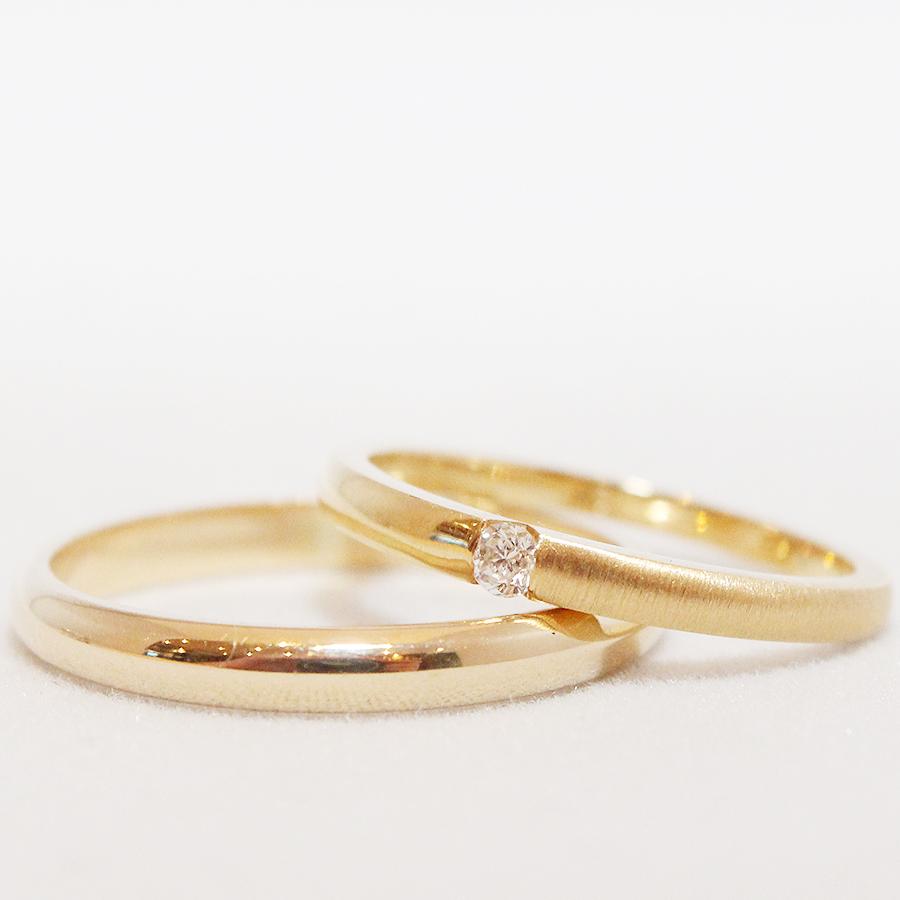 vjenčano-prstenje-1