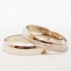 vjencano-prstenje-39