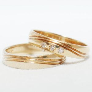 vjencano-prstenje-41