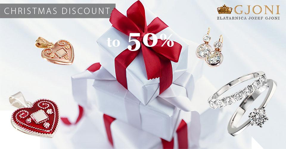 christmas-discounts