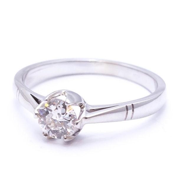 zarucnicki-prsten