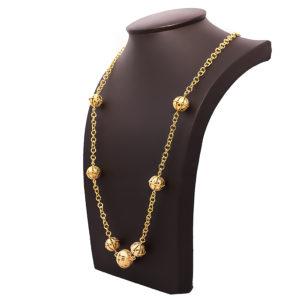 zlatne-ogrlice