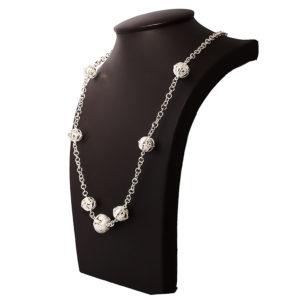 srebrne-ogrlice