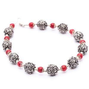 bracelet-buttons-corals